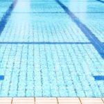 水泳のダイエット効果は、どの程度の頻度が効果的か調べてみました。