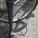自転車の空気入れが100均で買えるって話ですが、使っても大丈夫?