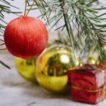 クリスマスツリーの飾りにはどんな意味がある?その意外な事実を調べて見ました。