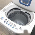 毛布を洗濯機で洗うとしたら何キロ必要?自宅での洗濯方法を調べてみました。
