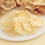 ポテトチップスのカロリーが一袋でもヤバイって聞きましたが、スナック菓子はダイエットの大敵?